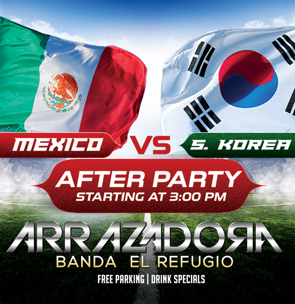 ct-fifa-mex-korea-after-party